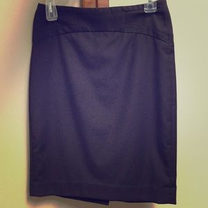 The Limited Skirt Size 0